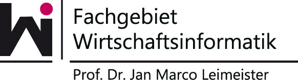 logo_winfo_kassel