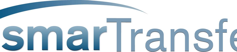 logo_smartTransfer_Mittel_Weiss