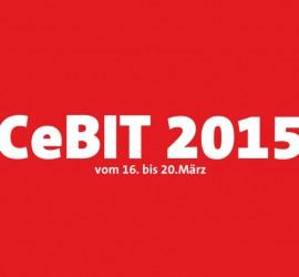 cebit-2015