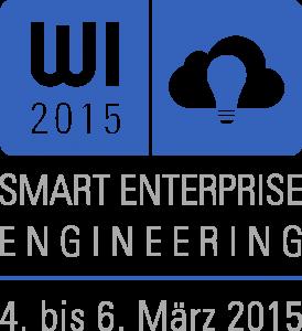logo_wi2015_subline_rgb_300dpi