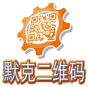 MoKe_Logo_chi2.fw