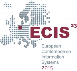ECIS2015_Logo