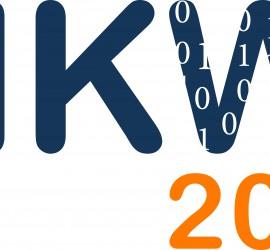 12 Logo MKWI 2016