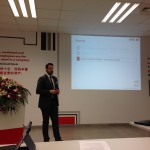 Andreas Janson (Fachgebiet Wirtschaftsinformatik, Universität Kassel)
